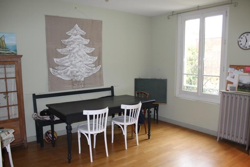 Sale house / villa Colombes 915000€ - Picture 3