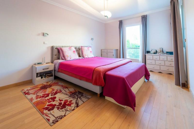 Vente maison / villa Mennecy 499000€ - Photo 5
