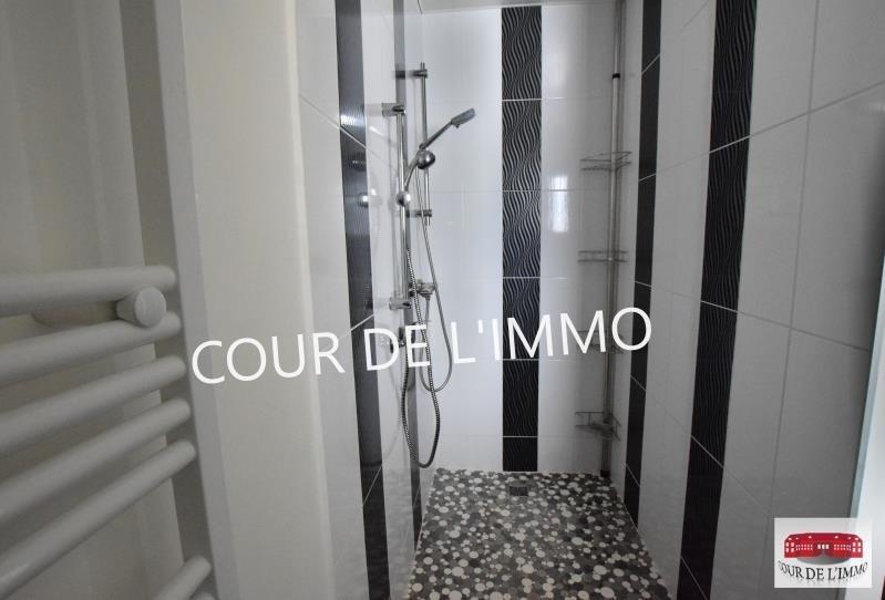 Deluxe sale house / villa Faucigny 645000€ - Picture 9