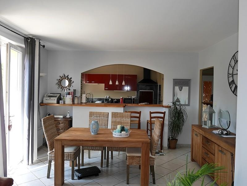 Deluxe sale house / villa St paul de fenouillet 735 000€ - Picture 4