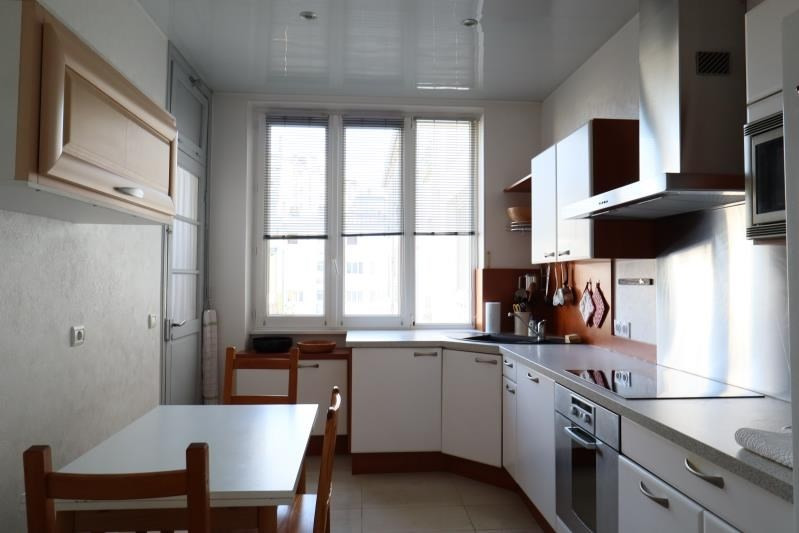 Vente appartement Brest 315000€ - Photo 4