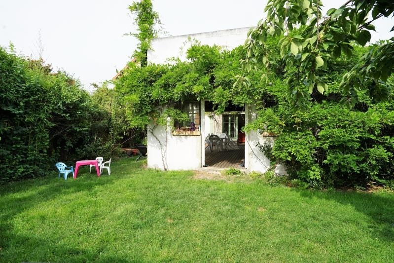 Deluxe sale house / villa Colombes 1050000€ - Picture 4
