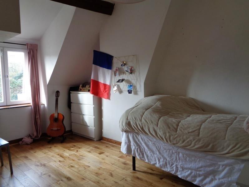 Sale house / villa Forges les bains 468000€ - Picture 6