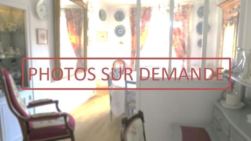Vente maison / villa Louveciennes 890000€ - Photo 3