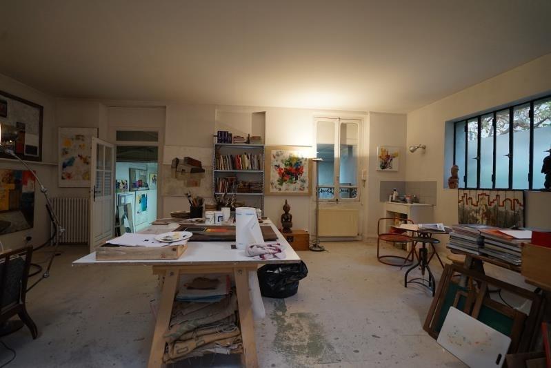 Sale house / villa Bois colombes 550000€ - Picture 3