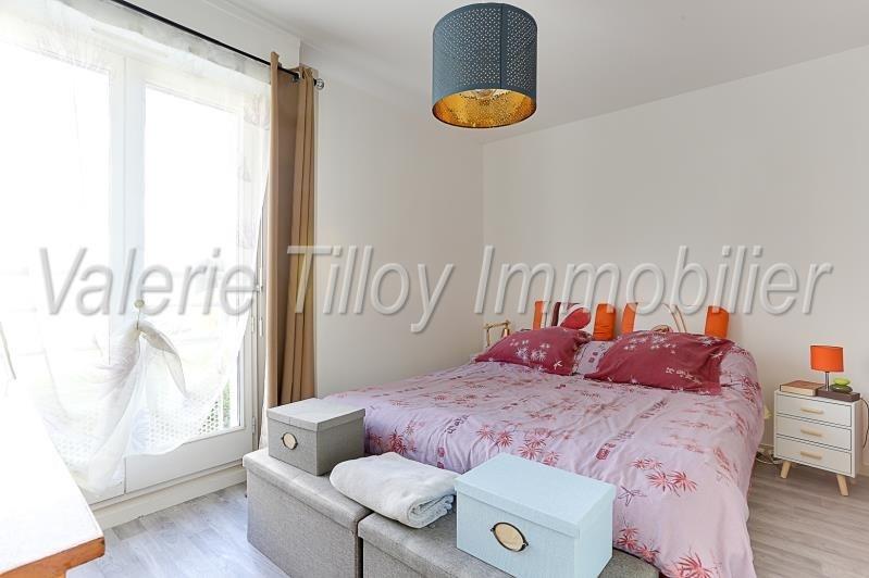 Vente appartement Montgermont 186300€ - Photo 4