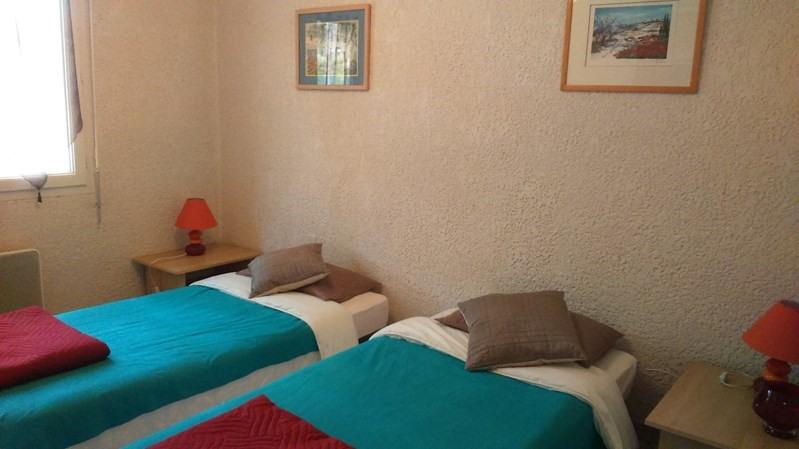 Alquiler vacaciones  casa Lacanau ocean 980€ - Fotografía 7