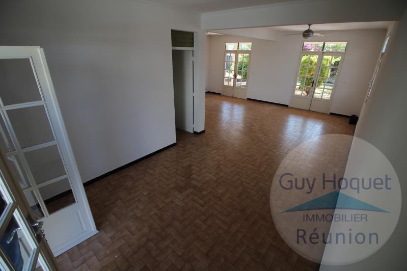 Продажa дом Sainte clotilde 339200€ - Фото 7