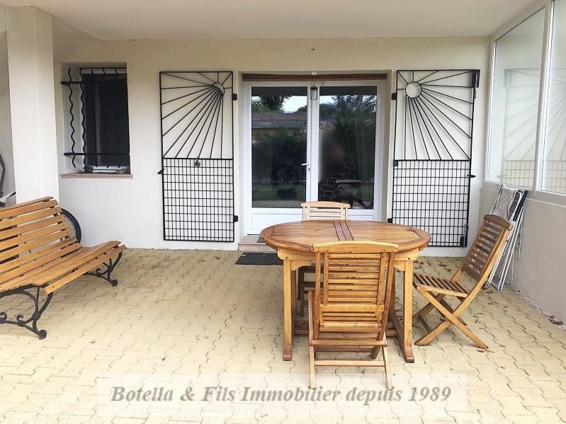 Verkoop  huis Allegre 224000€ - Foto 9