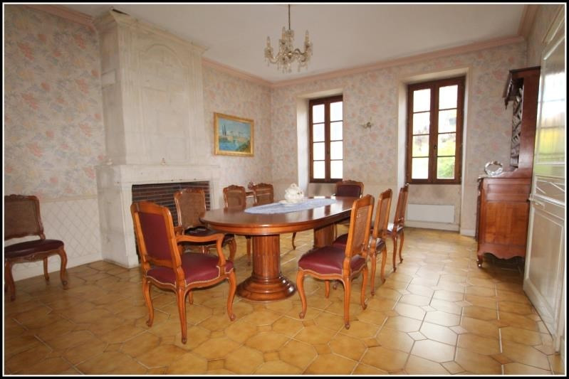 Vente maison / villa Marans 300000€ - Photo 7