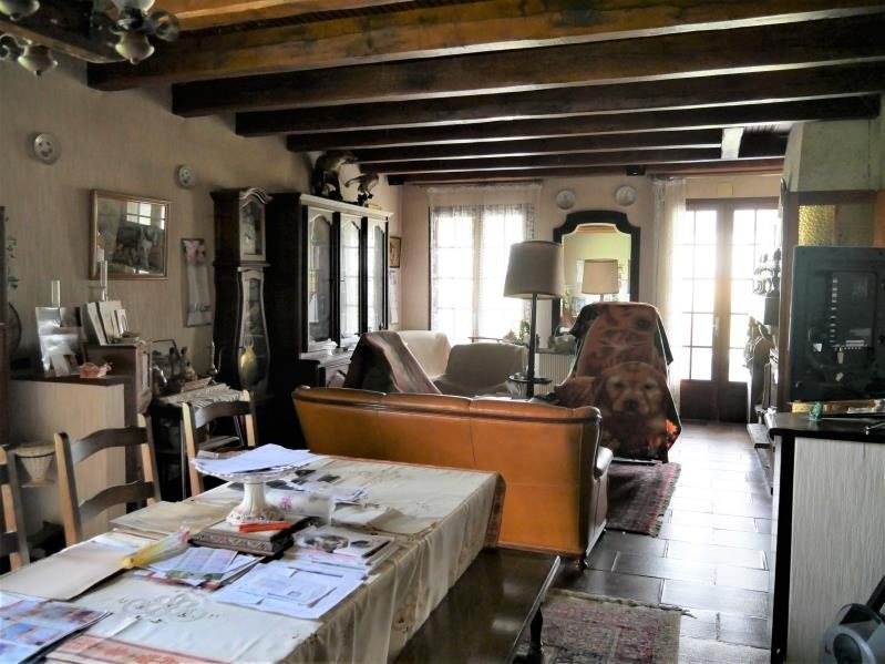 Vente maison / villa Bouhet 315 000€ - Photo 2