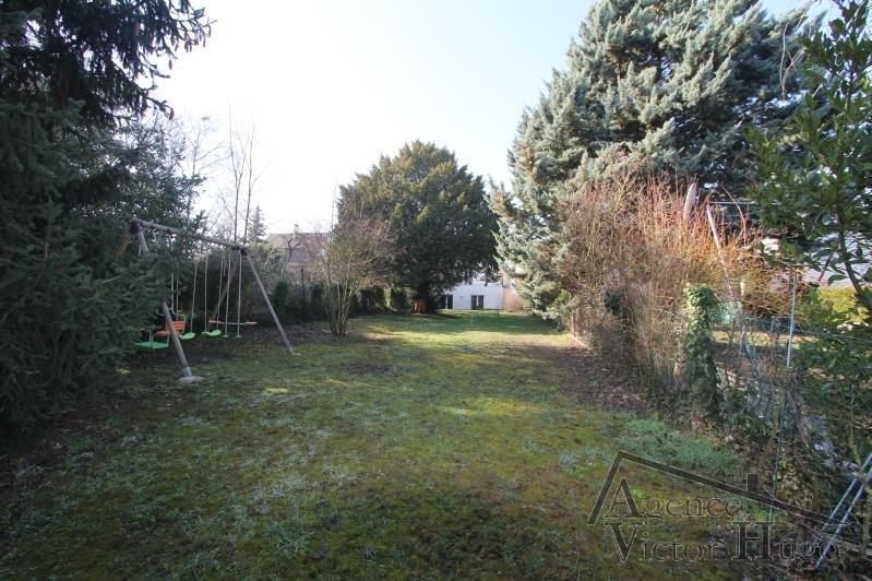 Vente de prestige maison / villa Rueil malmaison 1195000€ - Photo 4