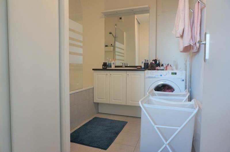 Sale apartment Le mans 139200€ - Picture 5