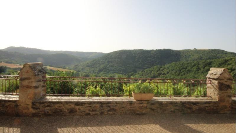 Sale house / villa Bor et bar 75000€ - Picture 2