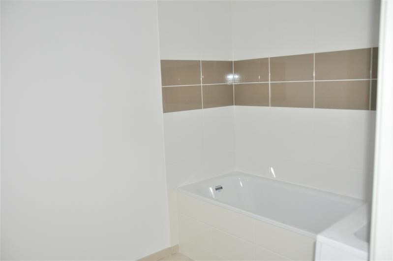 Sale apartment Soissons 111 839€ - Picture 5