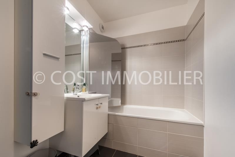 Vente appartement Asnieres sur seine 368 000€ - Photo 10