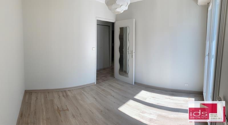 Location appartement Challes les eaux 600€ CC - Photo 2