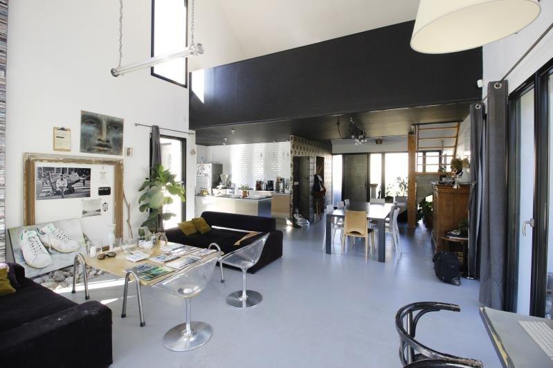Vente de prestige maison / villa Chambourcy 1050000€ - Photo 3