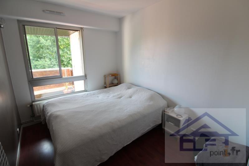 Rental apartment Etang la ville 1135€ CC - Picture 8