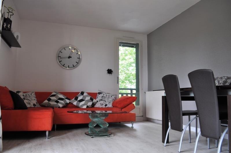 Venta  apartamento Biarritz 280000€ - Fotografía 2