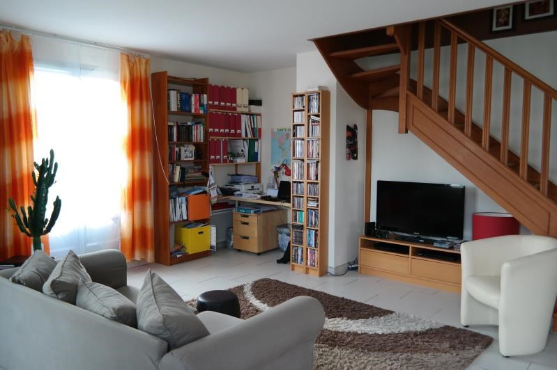 Sale apartment Chambourcy 399000€ - Picture 4
