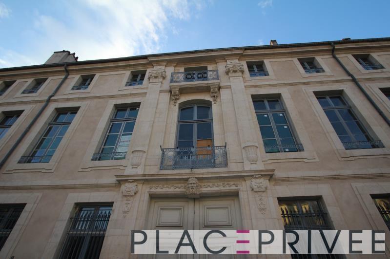 Verkauf von luxusobjekt wohnung Nancy 715000€ - Fotografie 17