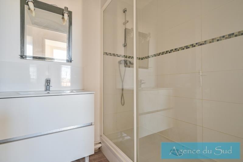 Vente appartement Aubagne 147000€ - Photo 3