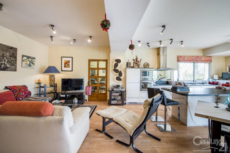 Vente de prestige maison / villa Caen 625000€ - Photo 1