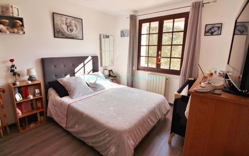Vente maison / villa Saint cezaire sur siagne 520000€ - Photo 14