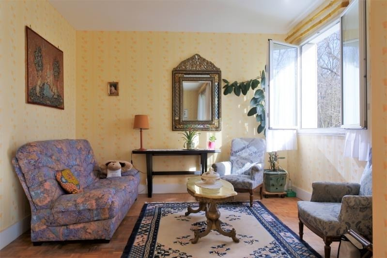 Vente appartement Vaucresson 360000€ - Photo 5