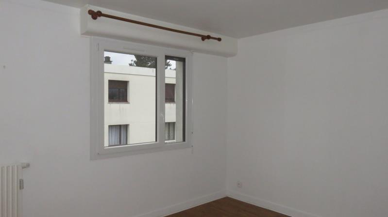 Sale apartment St cyr sur loire 145000€ - Picture 5