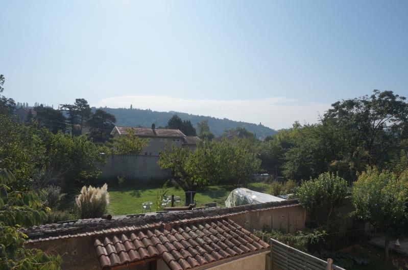 Vente maison / villa Vienne 307000€ - Photo 8