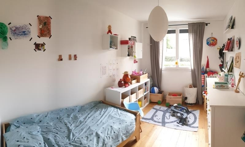Vente appartement Bois colombes 416000€ - Photo 5