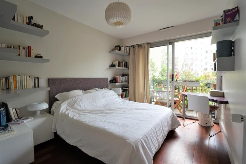 Vente appartement Asnieres sur seine 695 000€ - Photo 5