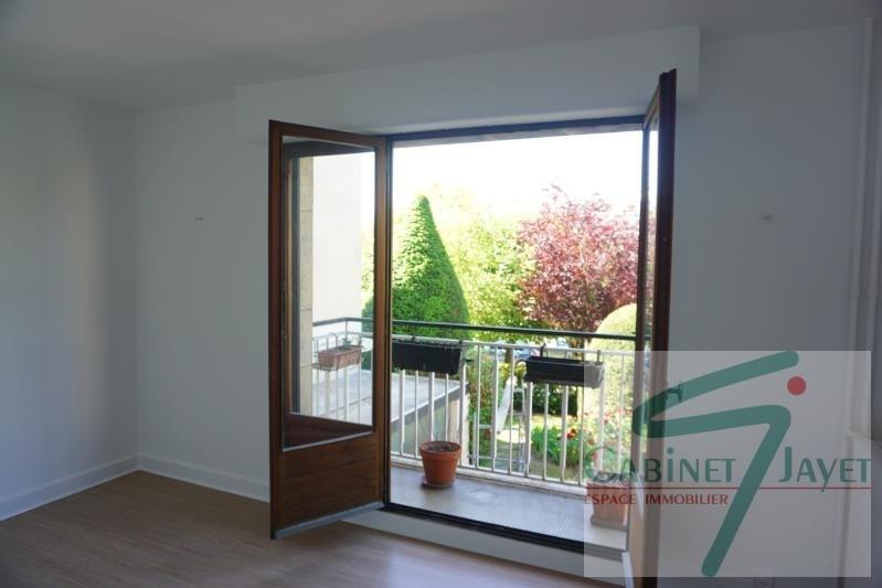 Location appartement Nogent sur marne 2100€ CC - Photo 9