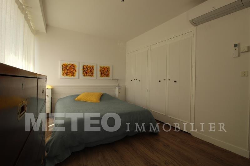 Vente maison / villa La tranche sur mer 495000€ - Photo 8
