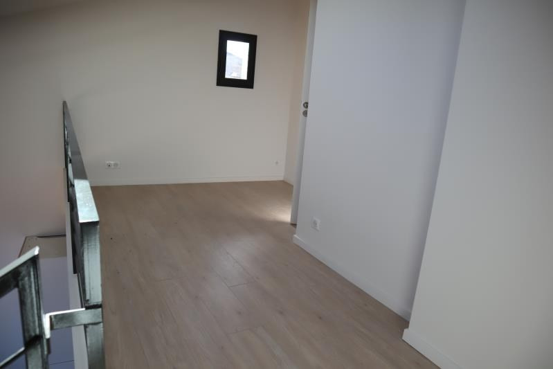 Location appartement Grisolles 580€ CC - Photo 4