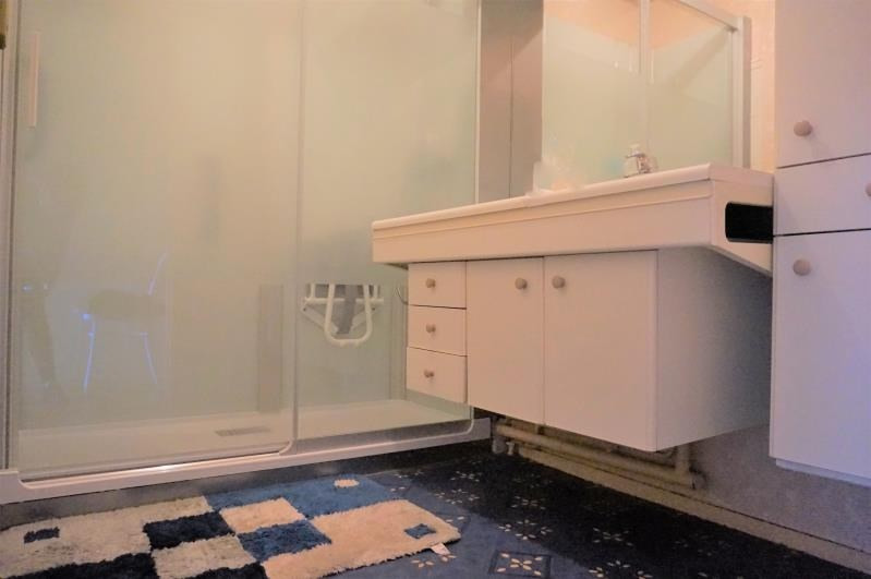Vente appartement Le mans 53 500€ - Photo 5