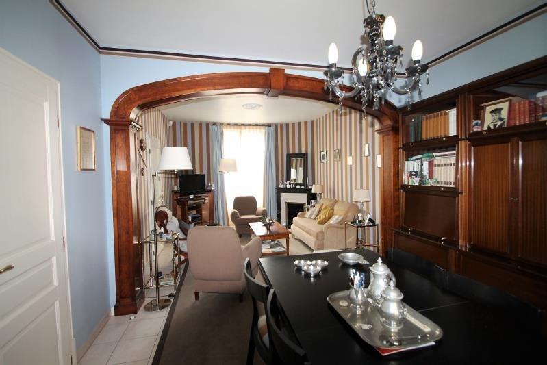 Sale house / villa Melun 360000€ - Picture 4