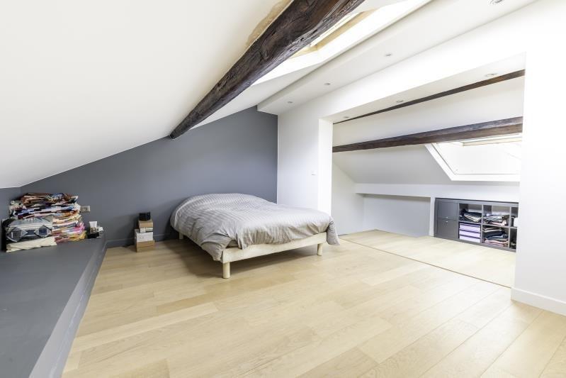 Vente appartement Puteaux 625000€ - Photo 5