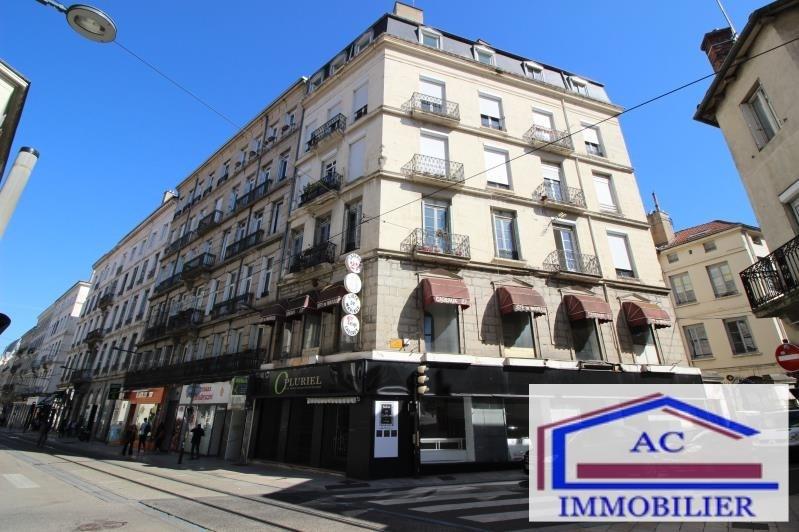 Vente boutique St etienne 69000€ - Photo 1
