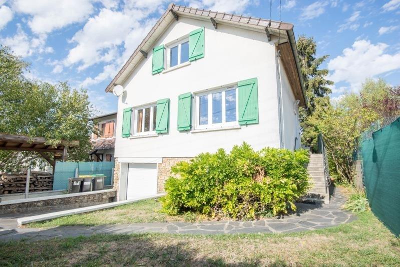 Vente maison / villa St michel sur orge 298000€ - Photo 1