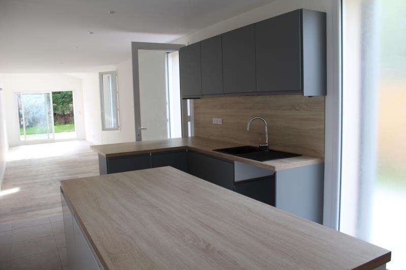 Sale house / villa Colombes 799000€ - Picture 2