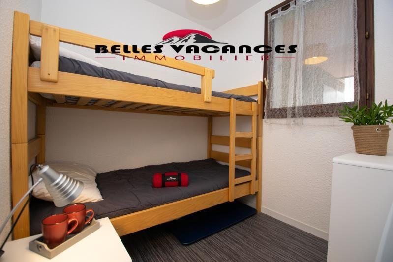 Sale apartment Saint-lary-soulan 101000€ - Picture 7