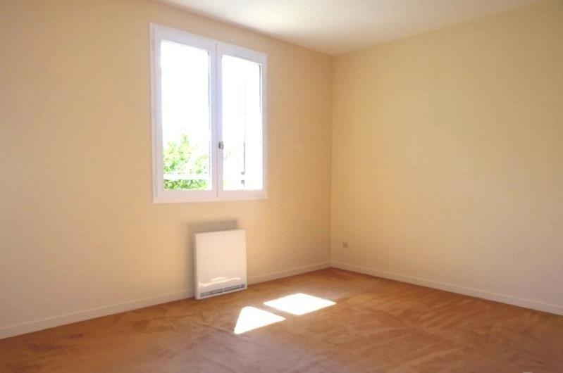 Vente maison / villa Taverny 268000€ - Photo 4