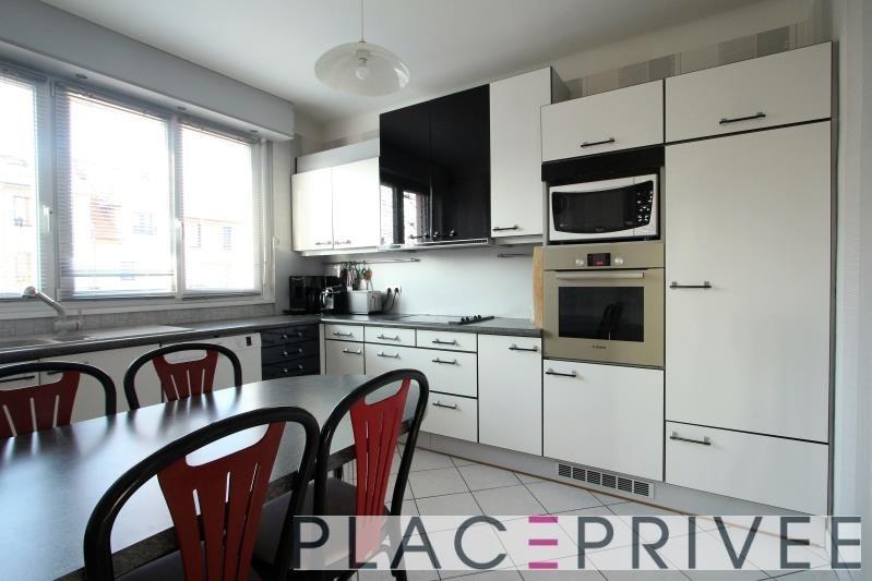 Vente maison / villa Villers les nancy 420000€ - Photo 3