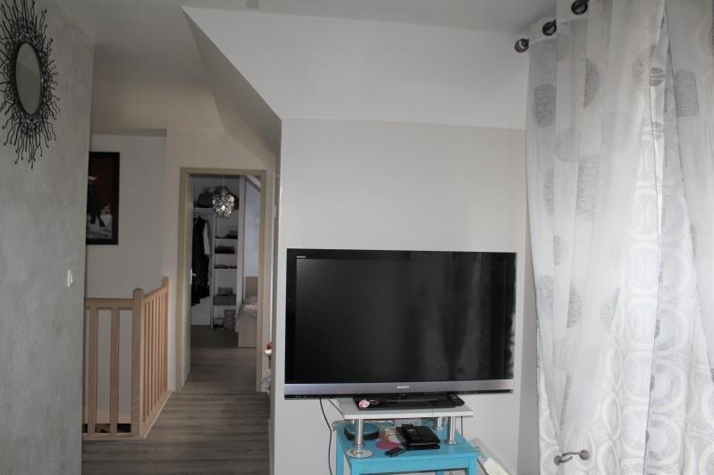 Verkoop  huis Gallardon 378000€ - Foto 10