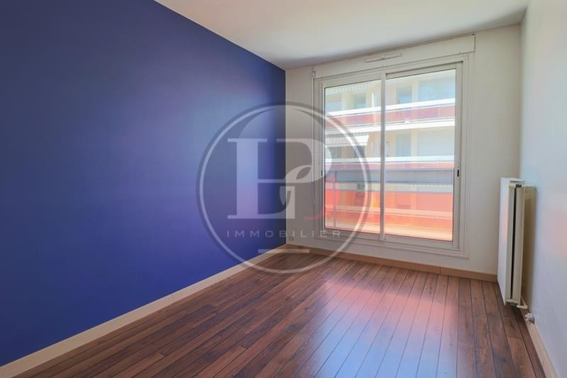 Vente appartement Mareil marly 395 000€ - Photo 4
