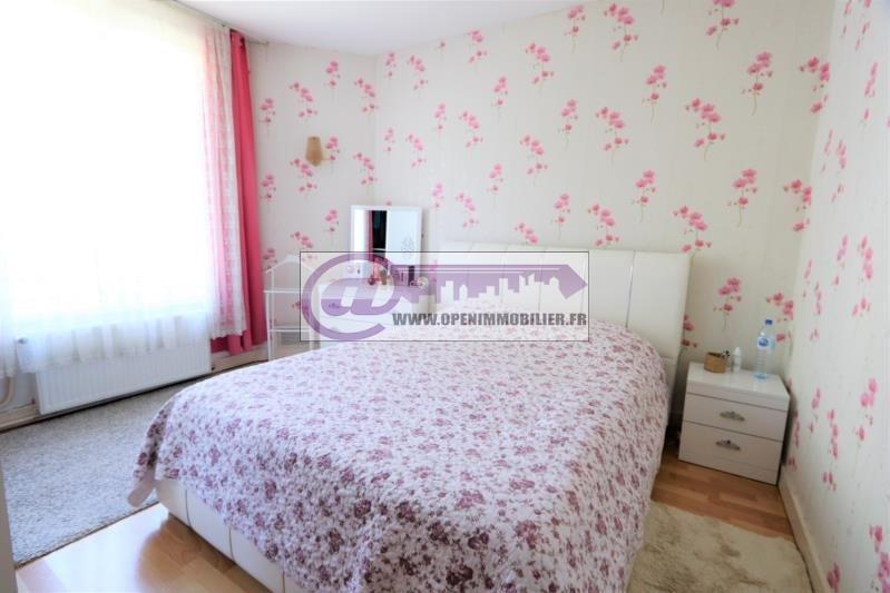 Venta  casa Epinay sur seine 379000€ - Fotografía 7