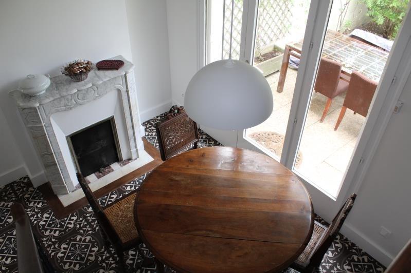 Deluxe sale house / villa Bois colombes 1185000€ - Picture 3